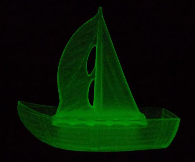 UG sailing boats 003