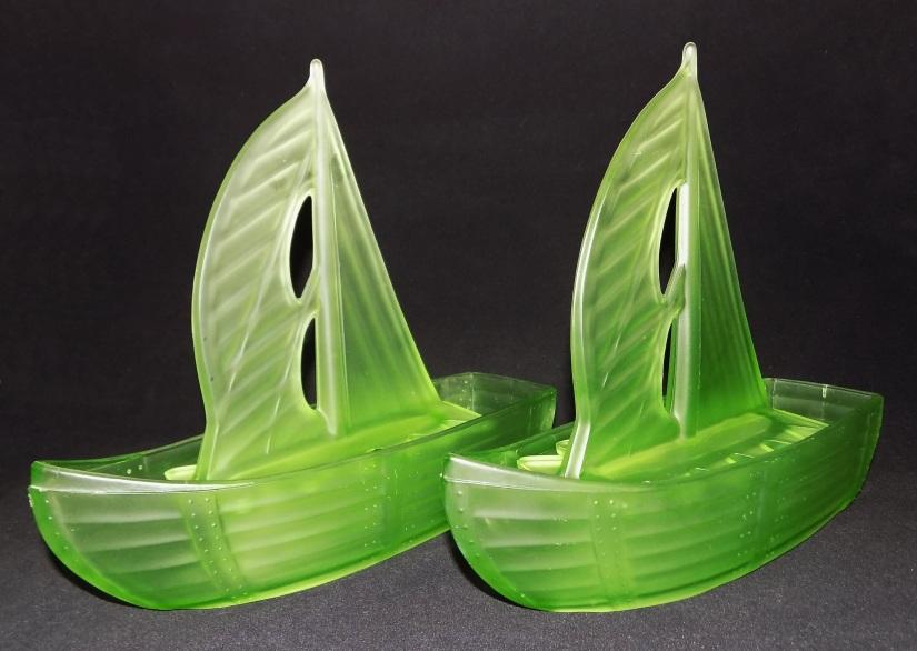 UG sailing boats 048