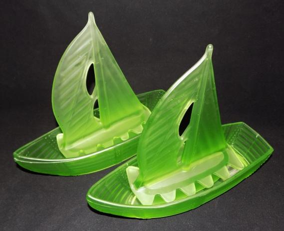 UG sailing boats 052